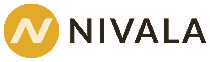 Nivalan Liikuntakeskus
