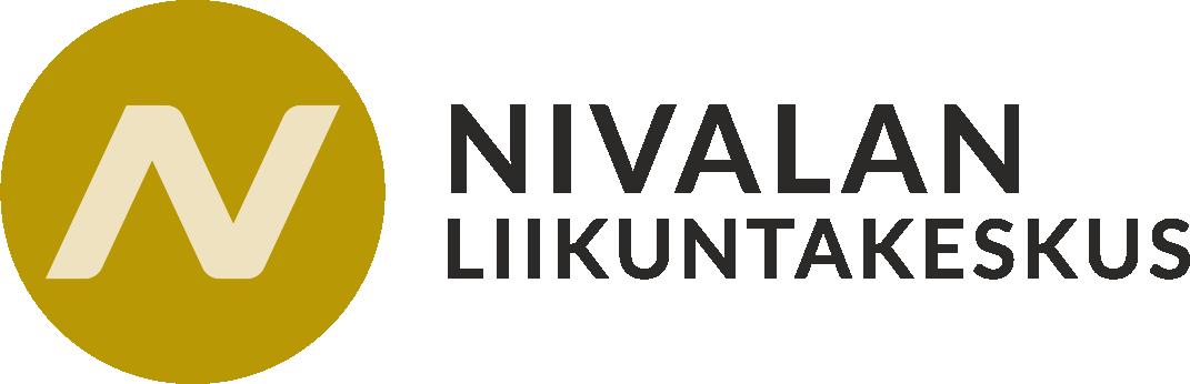 Nivalan Keilahalli