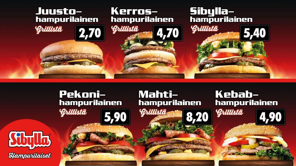Hampurilaiset-1024x576