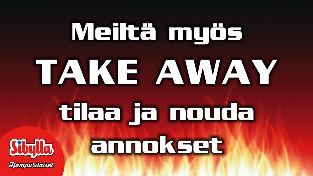 Take-away-1024x576