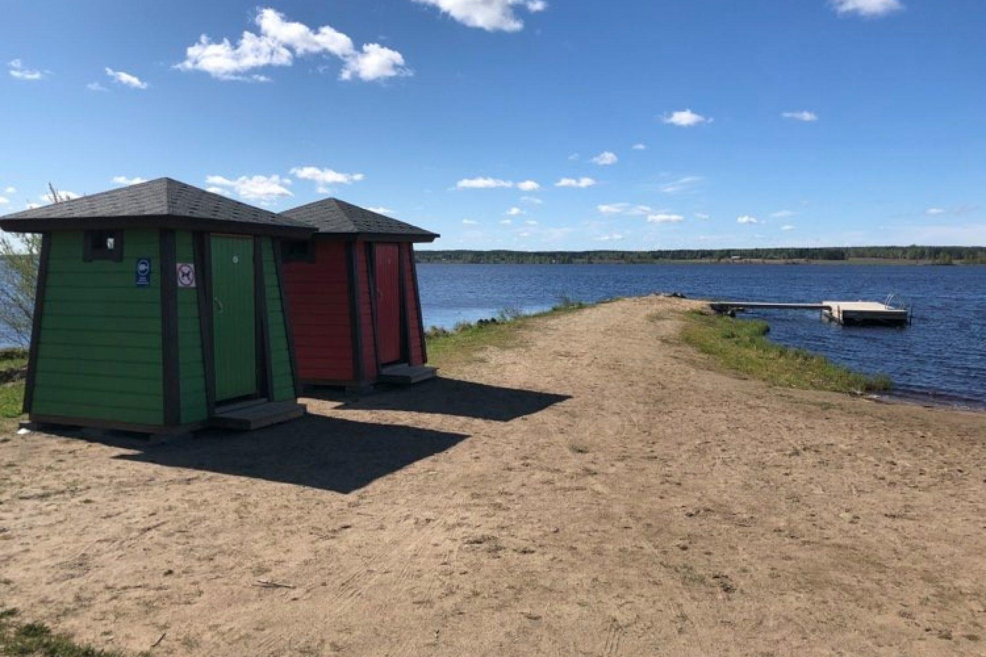 Kyläojan-ranta3