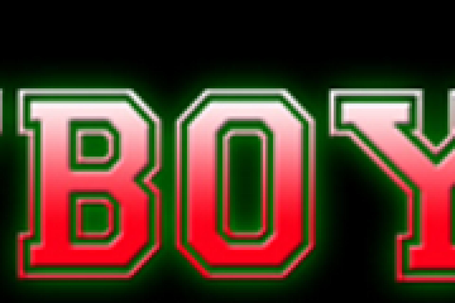 nivalan_cowboys_logo